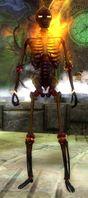 Hellfire Skeleton Tonic.jpg