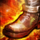 Seer Boots.png