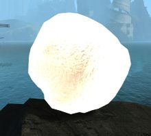 Enchanted Snowball.jpg