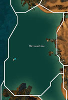Harrowed Sea map.jpg