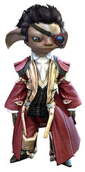 Noble armor asura male front.jpg