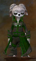 Asura Female Necromancer.jpg