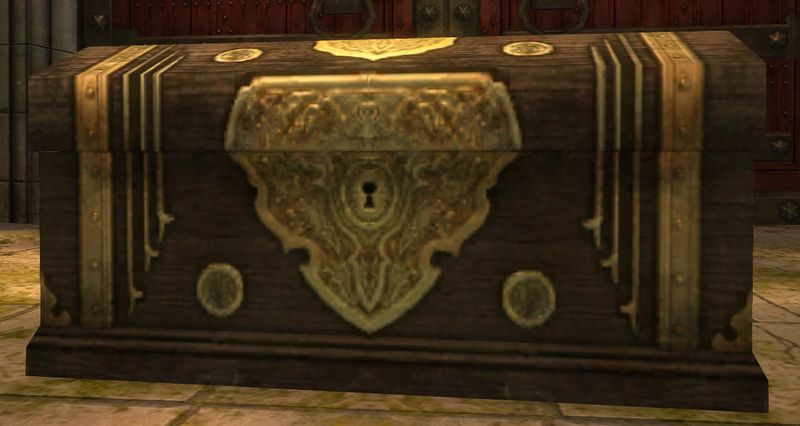 File:Chest of the New Year.jpg