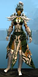 Triumphant Hero's armor (light) sylvari female front.jpg