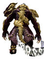 Accursed armor charr female back.jpg