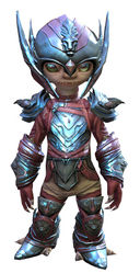 Glorious armor (medium) asura male front.jpg