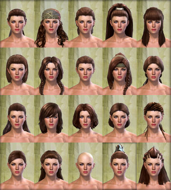 Norn female hair styles.jpg