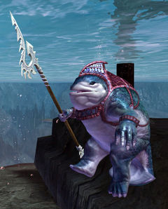 Quaggan Guard Version 2.jpg