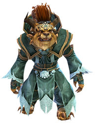 Council Ministry armor charr male front.jpg