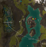 Griffonrook Run (jumping puzzle) map.jpg