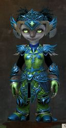 Luminous armor (light) asura male front.jpg