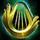 Minstrel's Intricate Gossamer Insignia.png