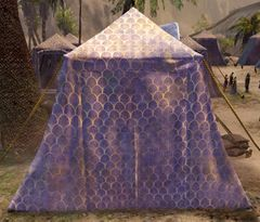 Shaking Tent.jpg & Shaking Tent - Guild Wars 2 Wiki (GW2W)