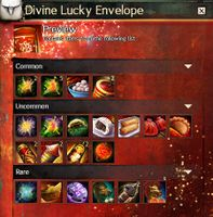 Divine Lucky Envelope preview.jpg