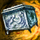Heavy Achievement Chest.png