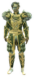 Illustrious armor (light) sylvari male front.jpg