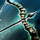 Dragonhunter's Longbow.png