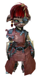 Leather armor asura female front.jpg