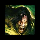 File:Legendary Assassin Stance.png