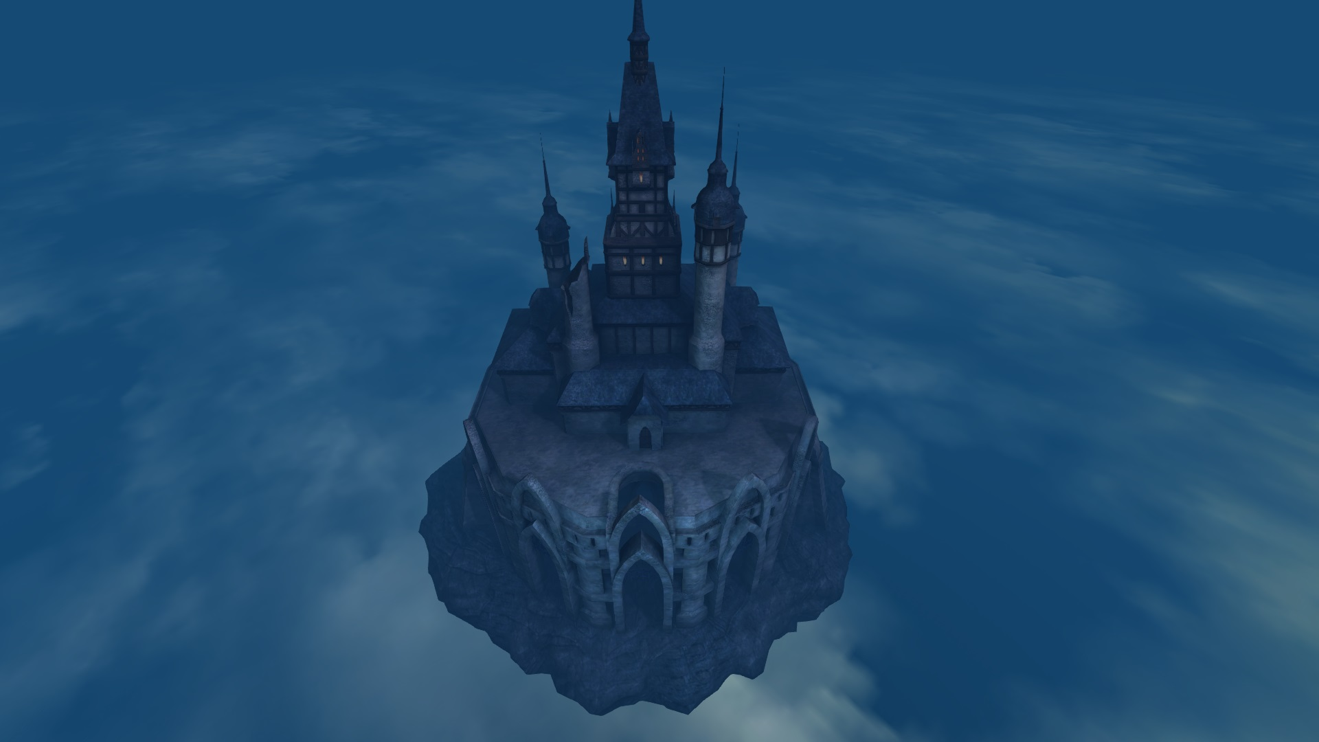 Terraria castle tower castle tower any tips terraria - Terraria Castle Tower Castle Tower Any Tips Terraria 44