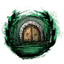 File:Dungeons (achievements).png