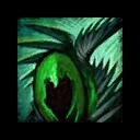 File:Reaper's Shroud.png