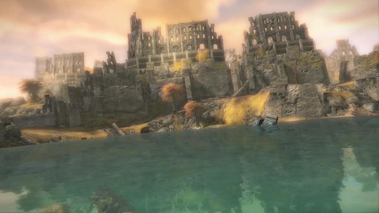 Výsledok vyhľadávania obrázkov pre dopyt guild wars 2 ascalon after
