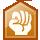http://wiki.guildwars2.com/images/1/1c/Retaliation_40px.png