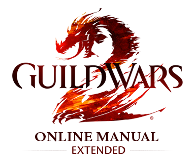 Guild Wars 2 Extended Online Manual.png