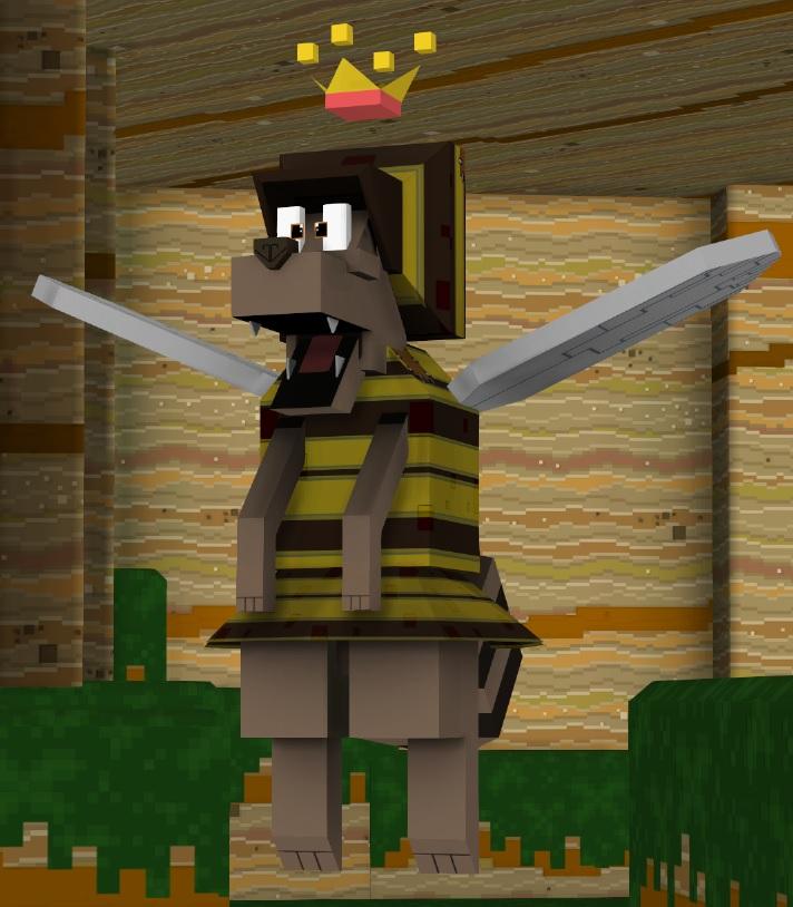 Queen Bee Dog.jpg