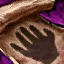 Recipe sheet ascended gloves.png