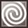 http://wiki.guildwars2.com/images/4/43/Daze_40px.png