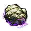 File:Geode.png