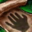 Recipe sheet masterwork gloves.png