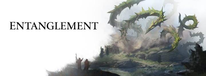 Entanglement_banner.jpg