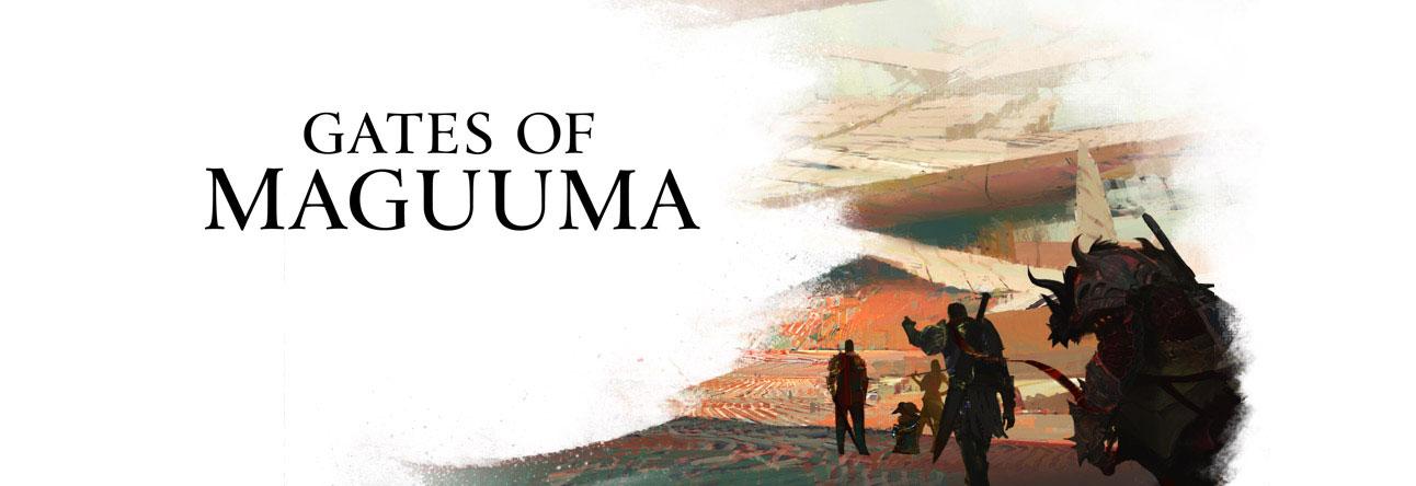 Gates_of_Maguuma_banner.jpg