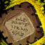 Recipe sheet rare inscription.png