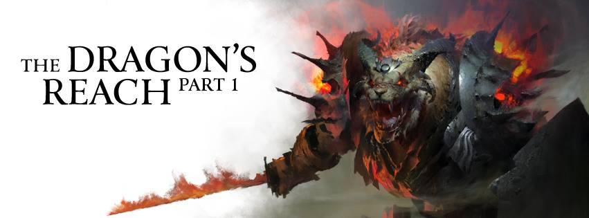 The_Dragon%27s_Reach_Part_1_banner.jpg