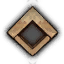 Locked waypoint (map icon).png