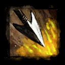http://wiki.guildwars2.com/images/9/96/Arcing_Arrow.png