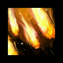 [SM] Uchiha Madara (For Fun) Firestorm