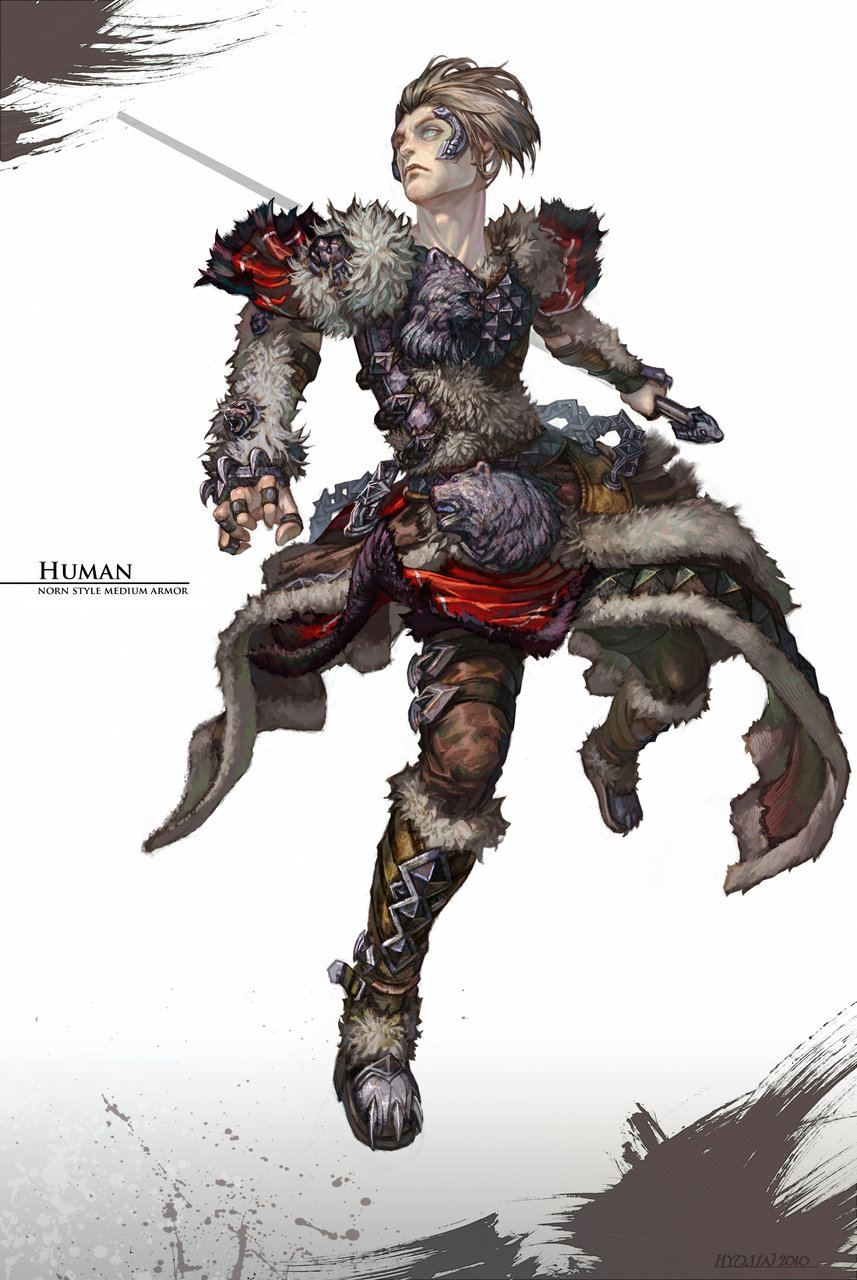 Anime Armor Design Anime Armor Design Posted