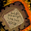 Recipe sheet exotic inscription.png