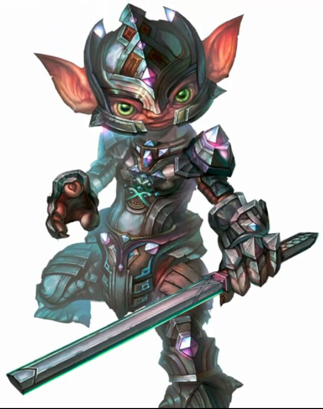 Asura Race Images - Reverse Search