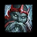 File:Legendary Dwarf Stance.png