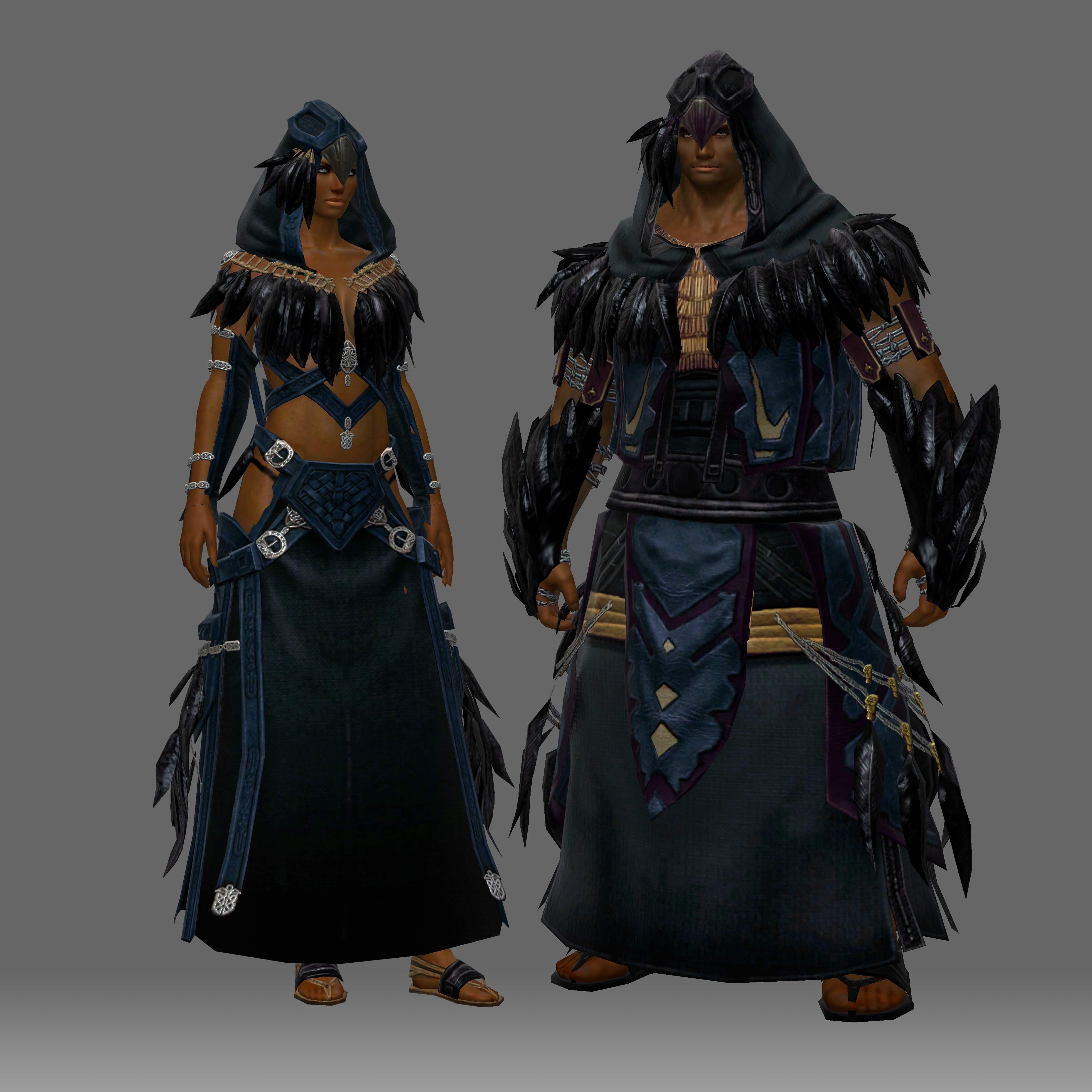 Guild wars 2 gw2 darkened desires gw2 fashion - Guild Wars 2 Gw2 Darkened Desires Gw2 Fashion 23