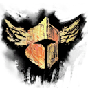 Warrior icon.png
