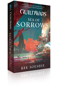 Sea of Sorrows cover 01.jpg