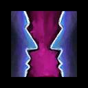 Désenchanteur spectral