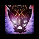 File:Legendary Demon Stance.png